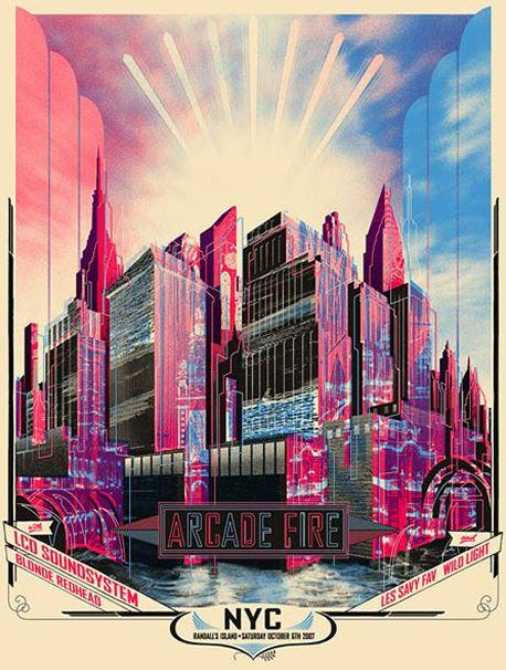 Arcade Fire bashooka com.JPG