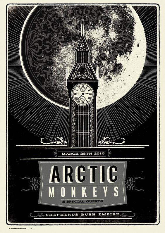 Artic Monkeys pinterest.com.jpg
