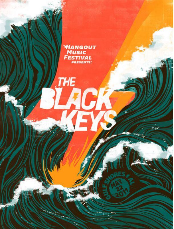 Black Keys 2 inspirationhut net.JPG