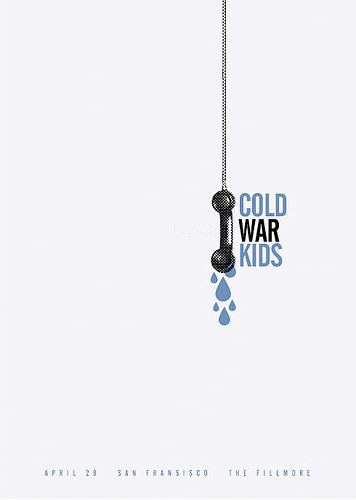 Cold War Kids pinterest com.JPG