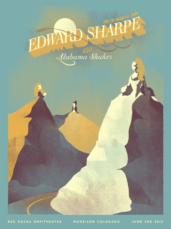 Edward Sharp Pinterest com.jpg