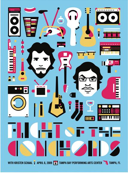 Flight of the Conchords pinterest com.JPG