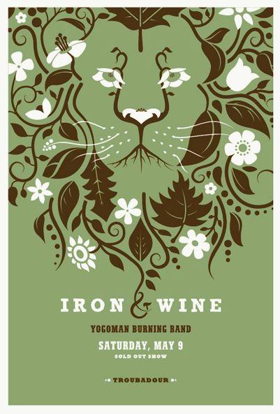 Iron & Wine pinterest com.JPG