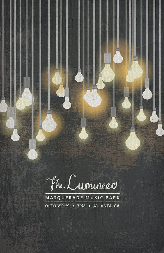 Lumineers pinterest com.jpg