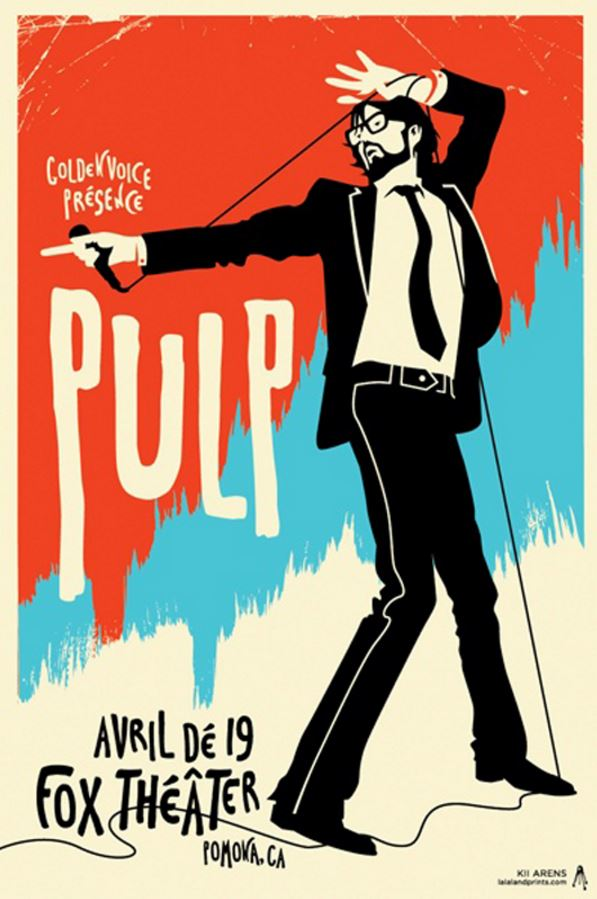 Pulp pinterest com.JPG