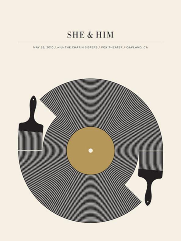 She & Him pinterest com.JPG