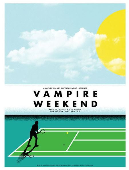 Vampire Weekend 1 mbvmusic com.JPG