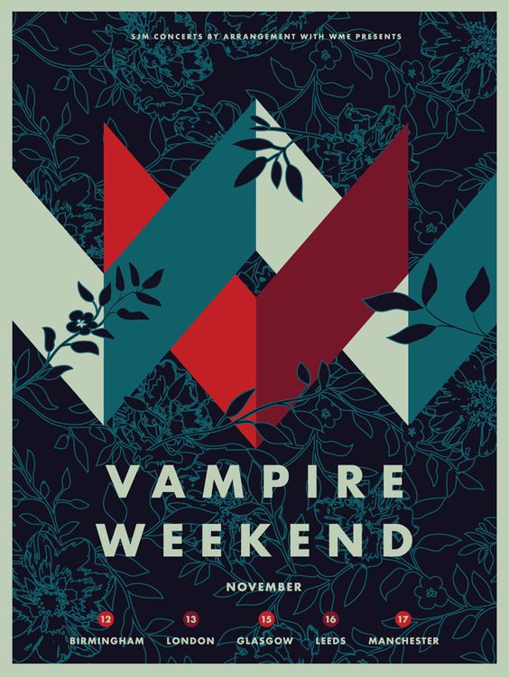Vampire Weekend 2 pinterest com.jpg