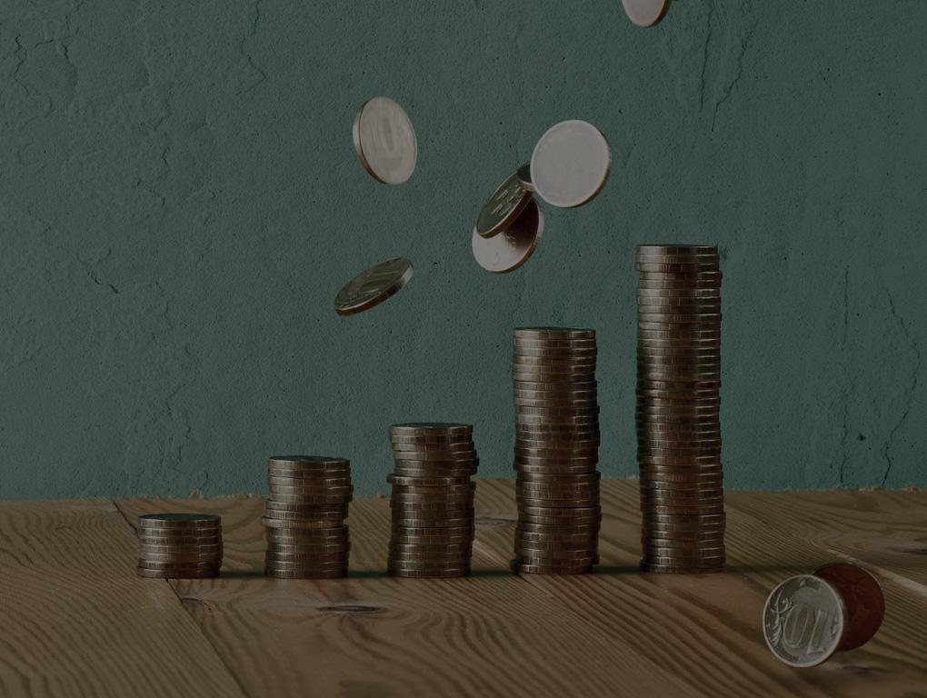Are Graphic Designer's Salaries Increasing?