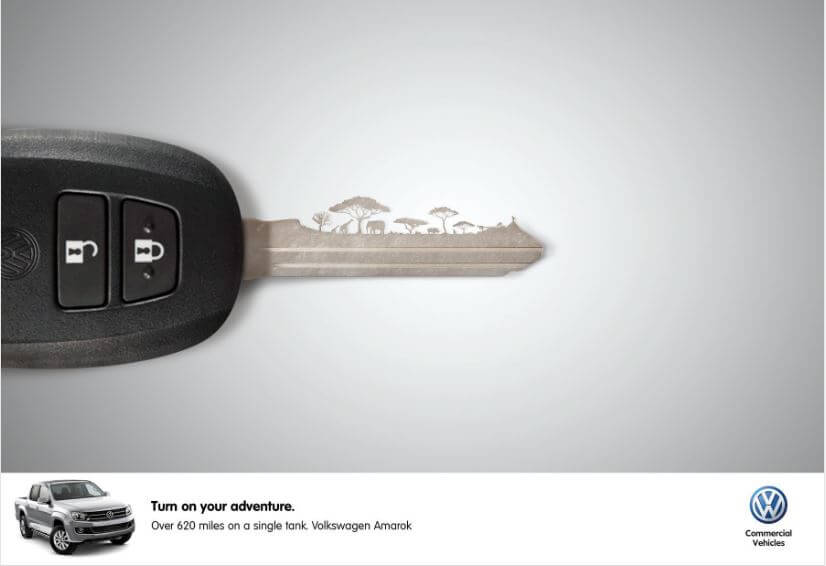 VW adsoftheworld com.JPG