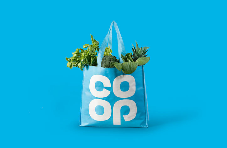 Co-op-Bag_itsnicethat.jpg