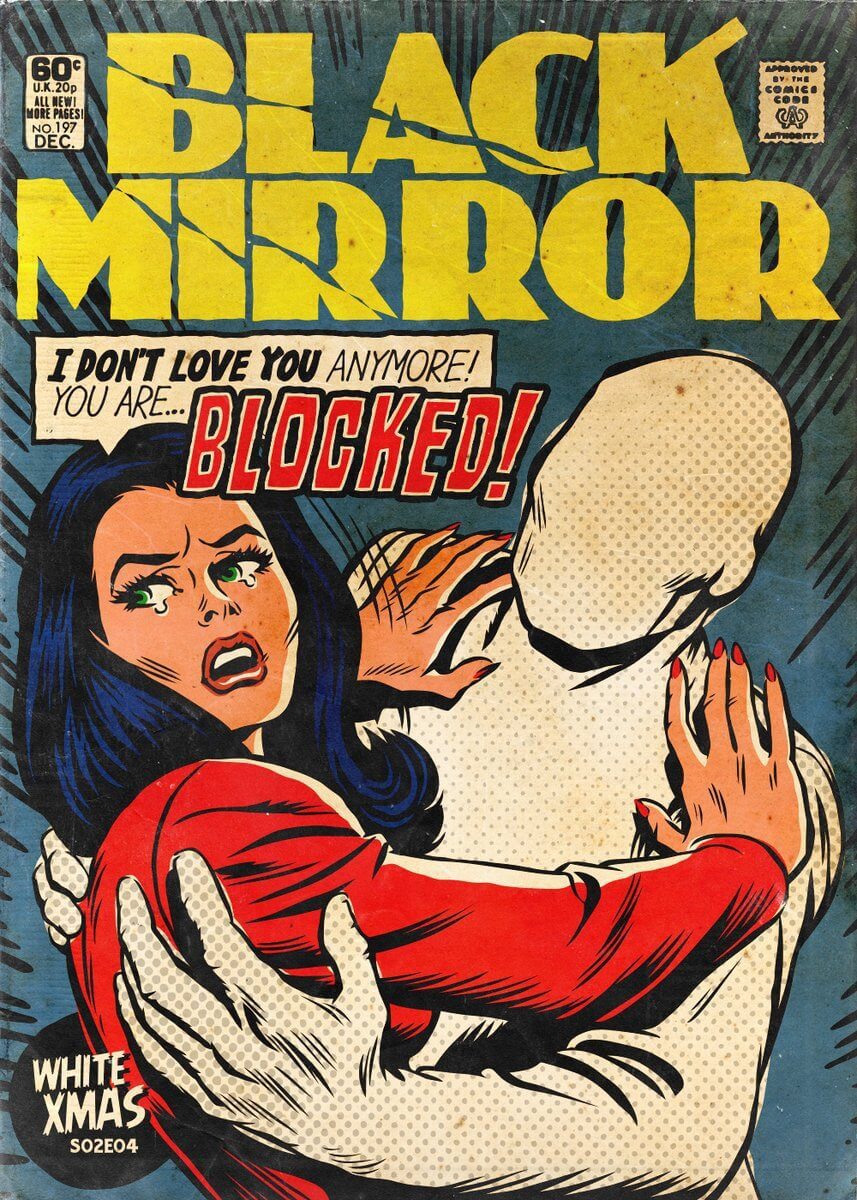 Butcher Billy 1.jpg (1)
