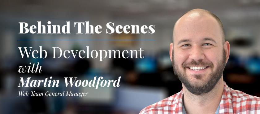 Behind-The-Scenes-Web-Development