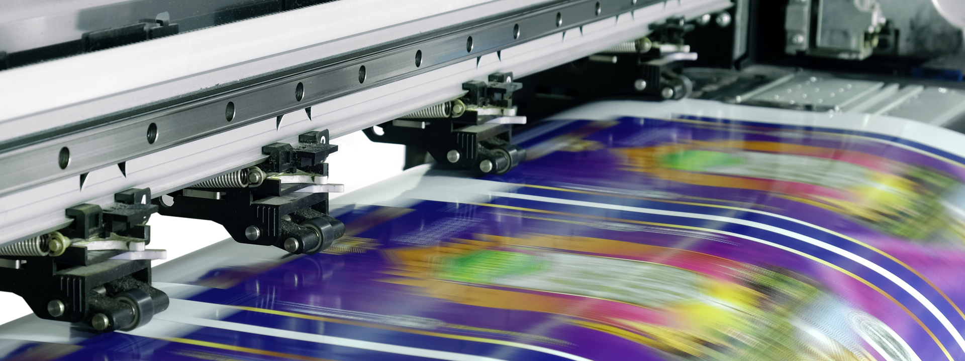 What's In Store for Printers in 2017?