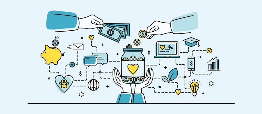 15 Websites to Make You Money as a Designer