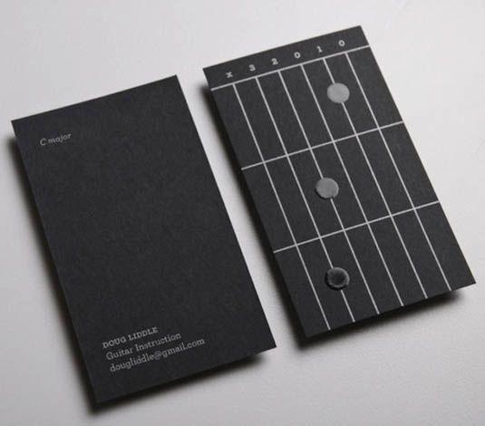 Business-card-spot-UV