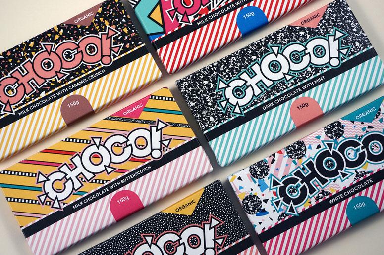 Packaging_Choco1