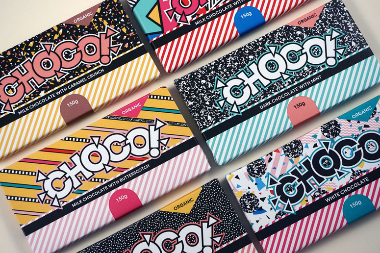 Packaging_Choco1