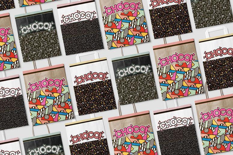 Packaging_Choco2