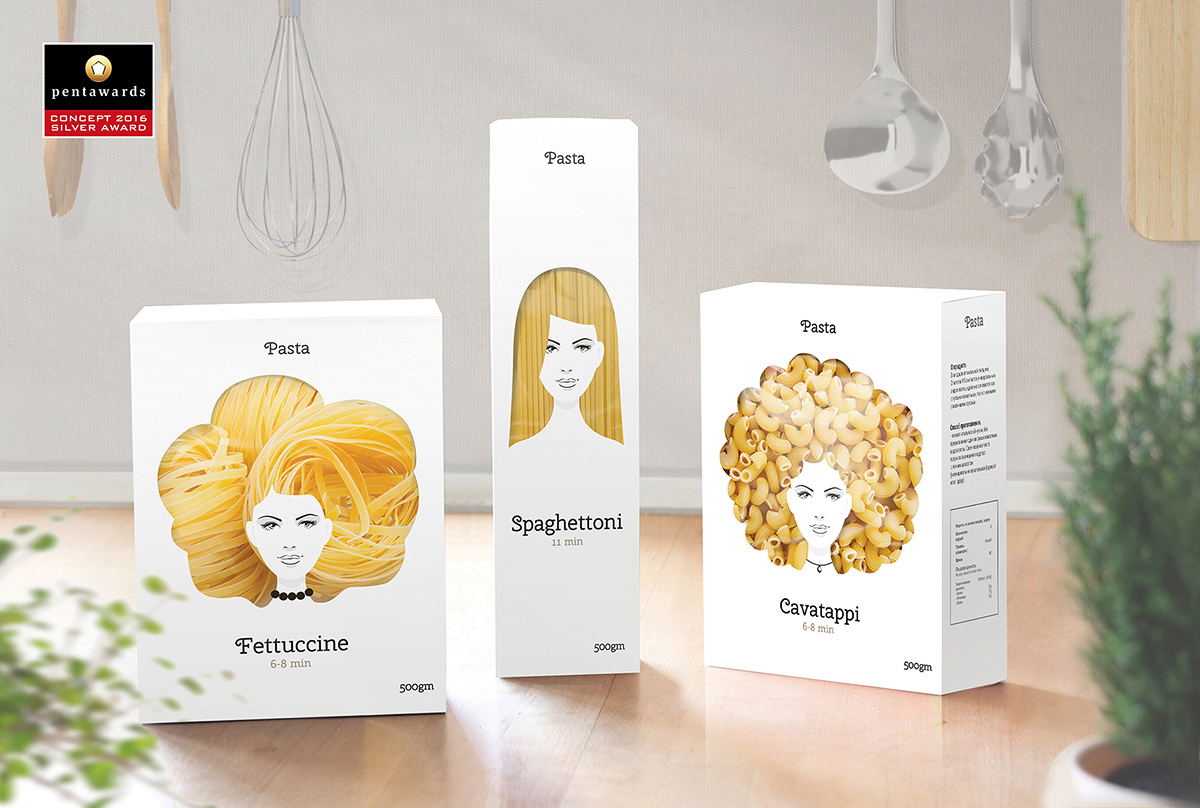 Packaging_Pasta