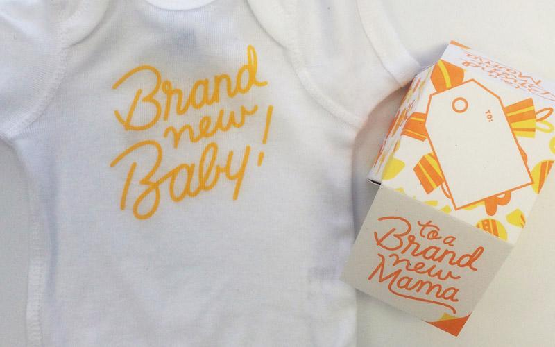 Packaging_Baby1