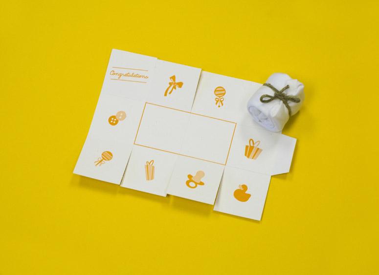 Packaging_Baby2
