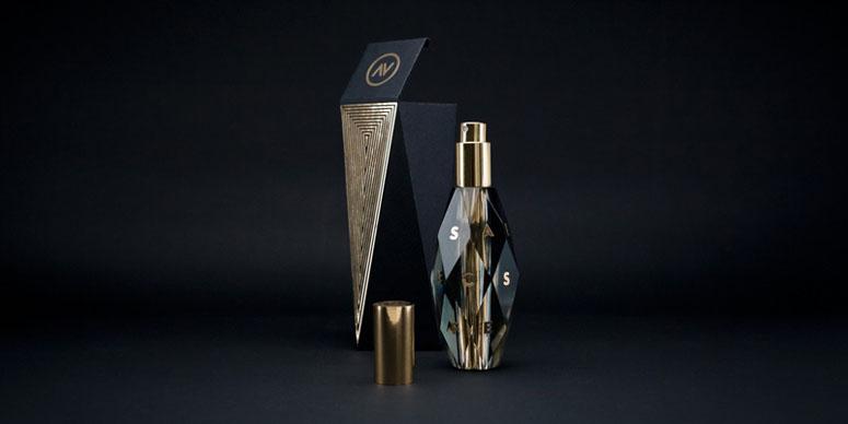 Packaging_Perfume