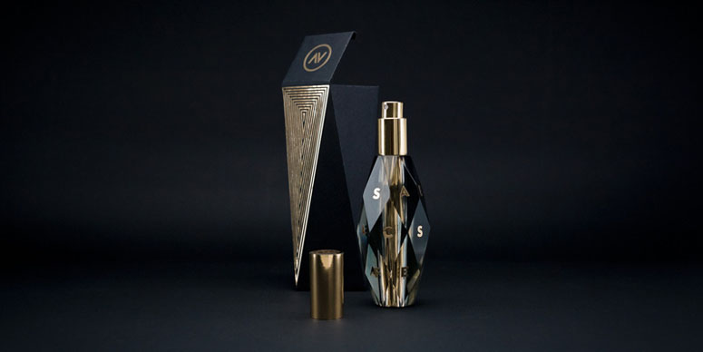 Packaging_Perfume