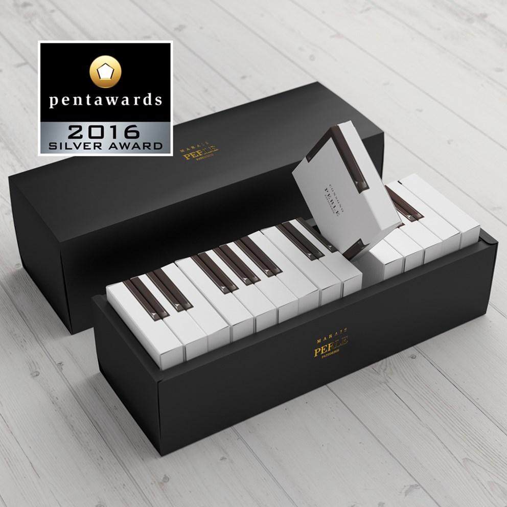 Packaging_Piano