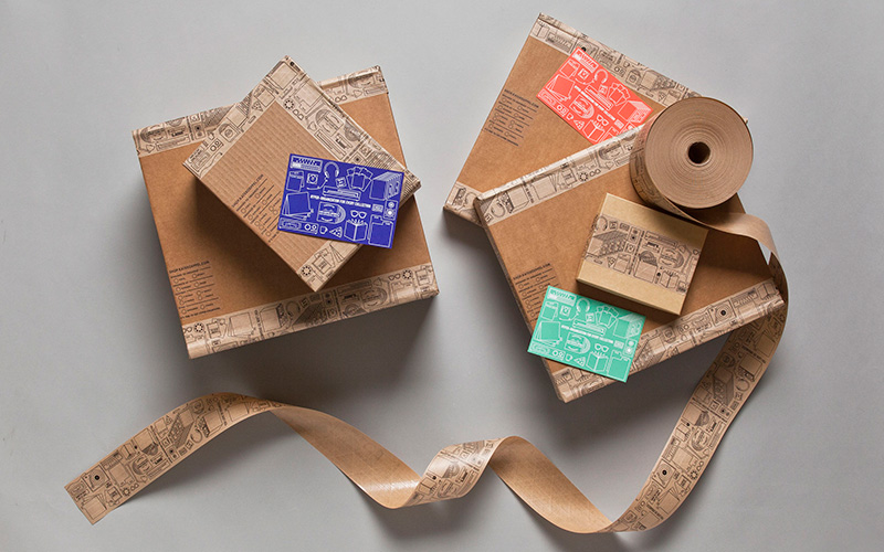 Packaging_Tape