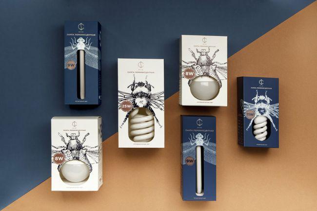 Packaging_Lightbulbs