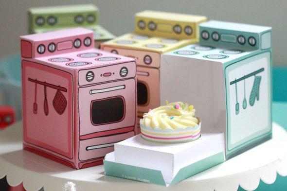 Packaging_Cupcakes