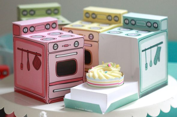 Packaging_Cupcakes