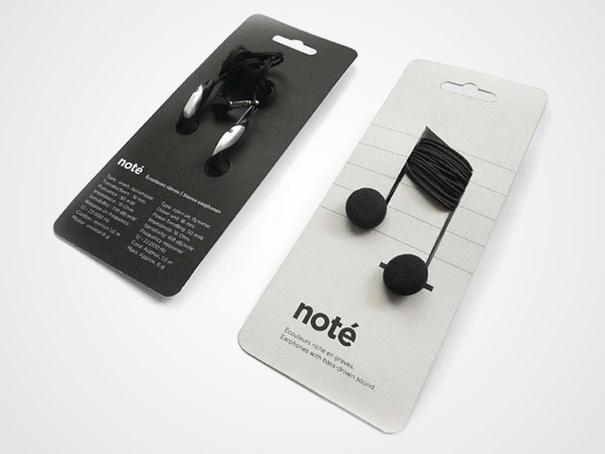 Packaging_Headphones1