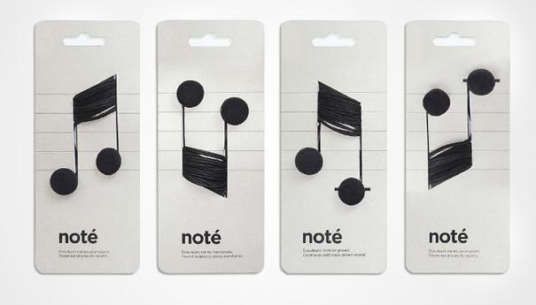 Packaging_Headphones2
