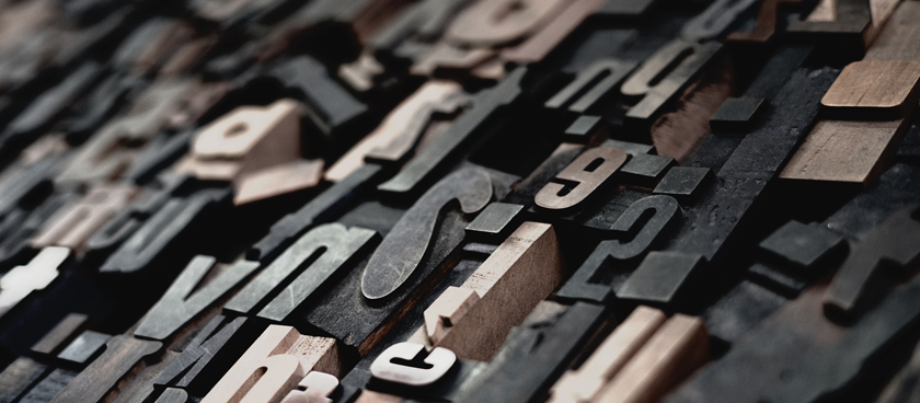 The Ultimate Guide to Typography