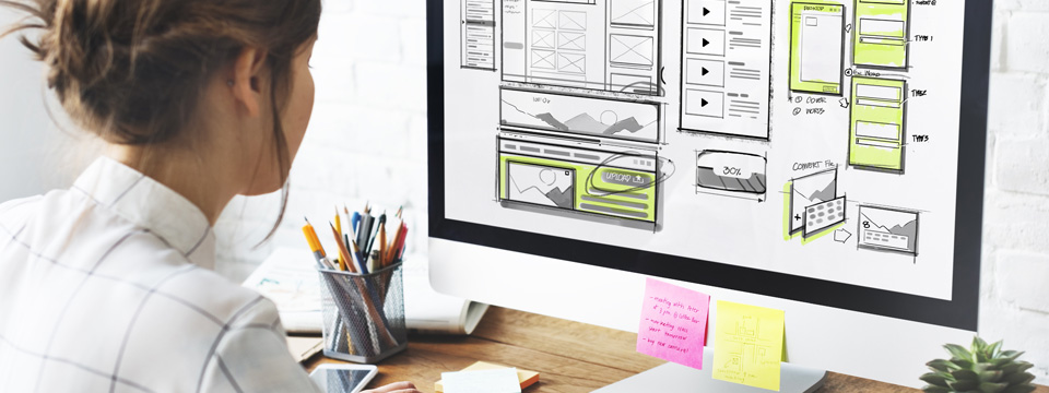 Key Structural Elements You Need to Know About When Designing a Great Website
