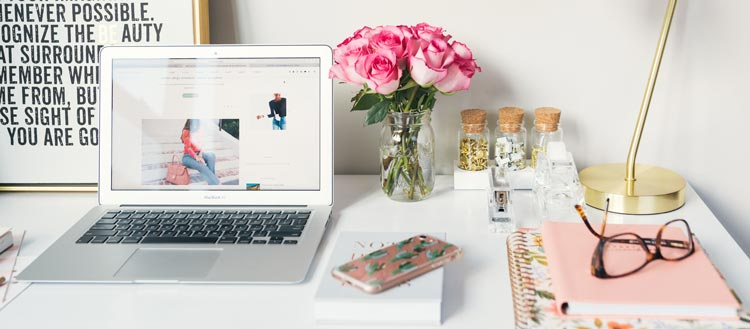 6 Reasons Why You Need to Start a Design Blog