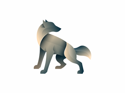 colour-gradient-wolf.png