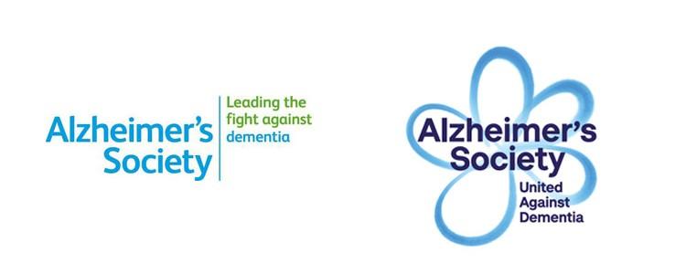 Rebrand Alzheimers
