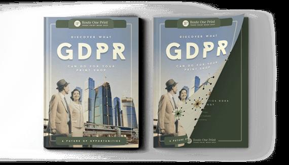 GDPR Ebook Description Image