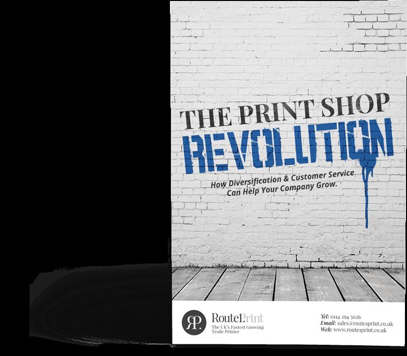 PrintShopRevolutionImage2