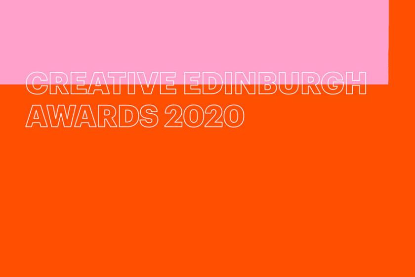 Creative Awards