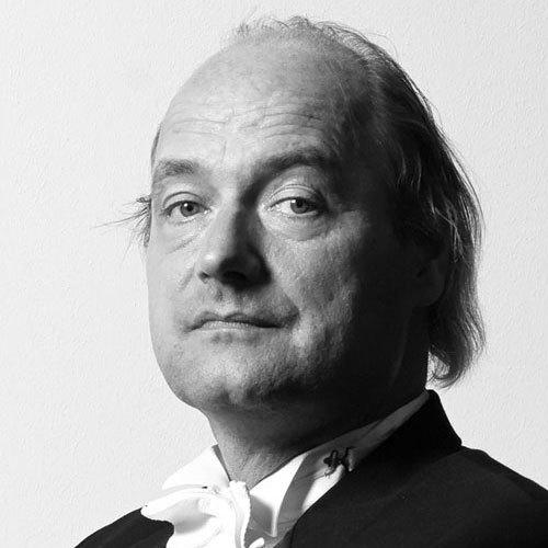 Jan Willem De Vriend Bw Ny Nett