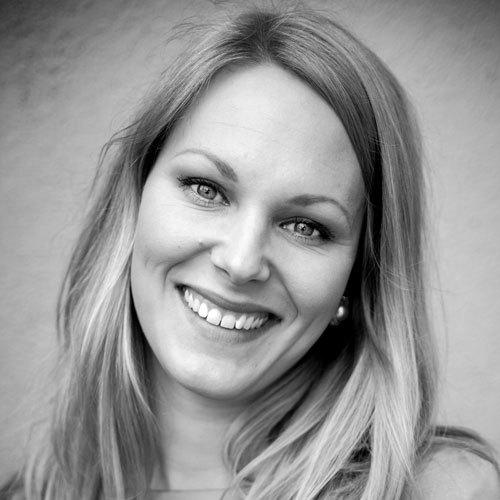 Ingeborg Gillebo Bw Firkant Nett