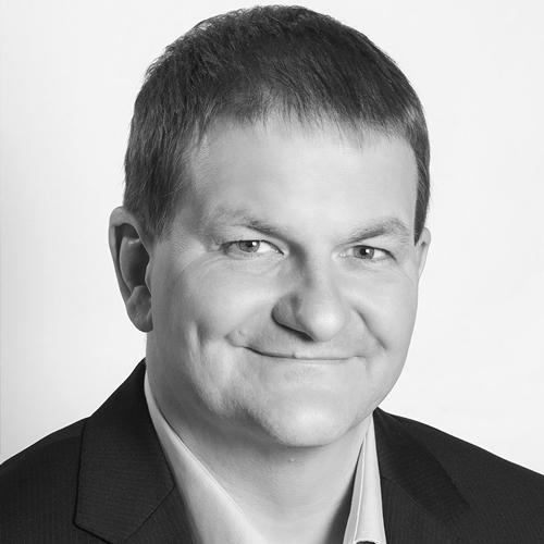 Wolfgang Ablinger- Sperrhacke