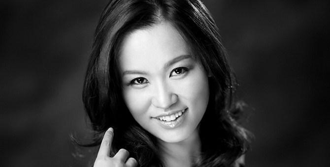 Sae Kyung Rim Nett