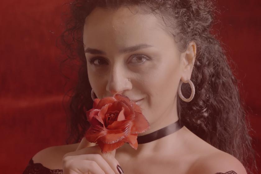 Carmen Ketevan Nett