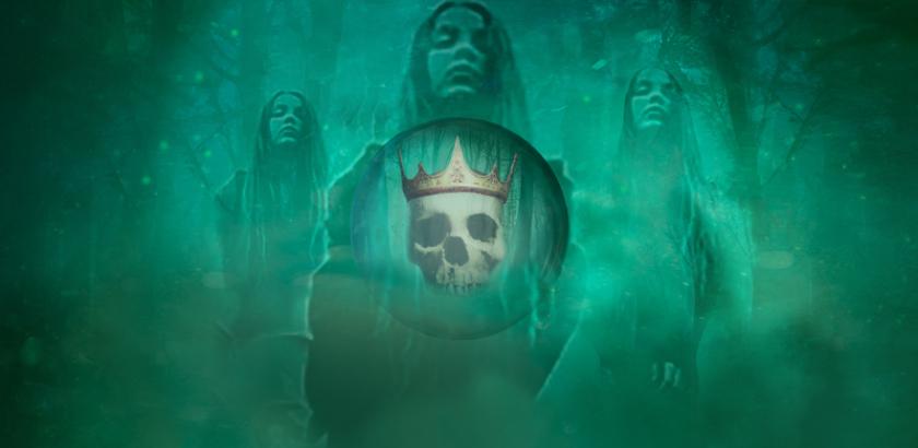 Macbeth Poster Final Nett