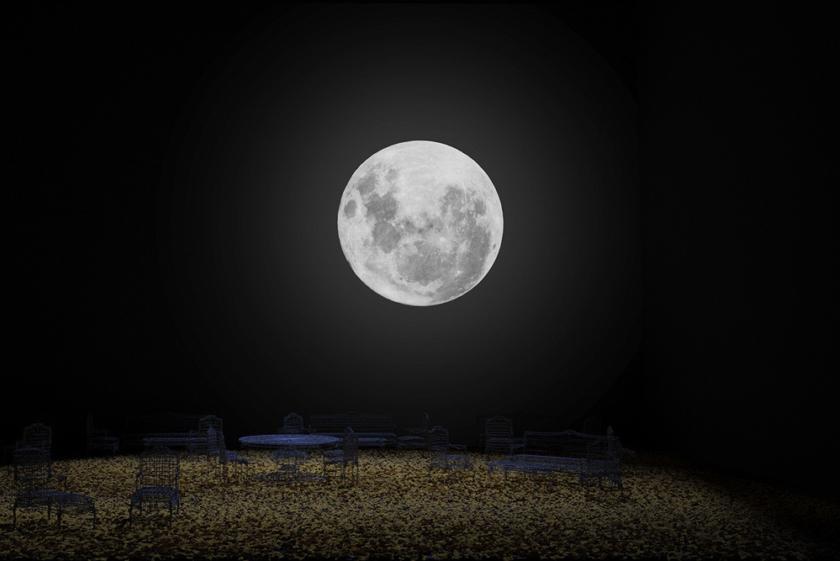 Moon scene Rusalka 1500x1000 web